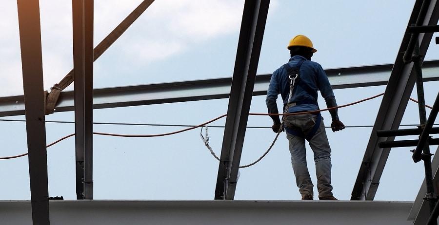 Illinois Workers Compensation Basics