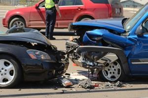 car accident injury attorneys