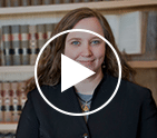 Olivia P. Dirig | Attorney | Franks Gerkin Ponitz Greeley