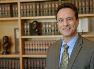 David Montenegro - FGM Litigation Attorney