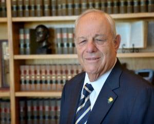 herbert franks - attorney boone county il