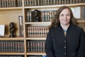 Olivia P. Dirig - FGM Attorney McHenry County