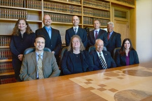fgpg law attorneys - lawyers boone county il