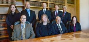 fgpg attorneys