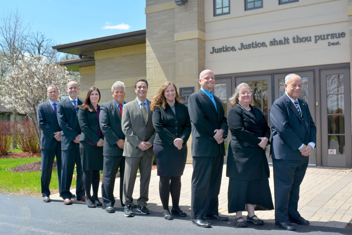 FGPG Law Attorneys - Boone McHenry County IL