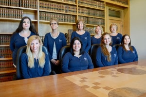 fgpg staff - law firm mchenry county