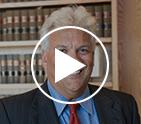 Jack D. Franks | Attorney | Franks Gerkin Ponitz Greeley