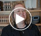 Peggy D. Gerkin   Attorney   Franks Gerkin Ponitz Greeley