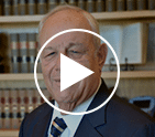 Herbert H. Franks | Attorney | Franks Gerkin Ponitz Greeley