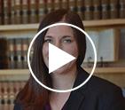 Rebecca Lamm | Attorney | Franks Gerkin Ponitz Greeley