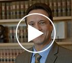 David L. Montenegro | Attorney | Franks Gerkin Ponitz Greeley