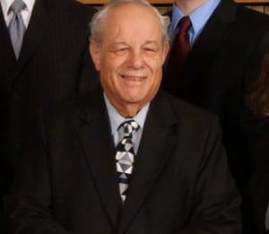 herb franks - lawyer marengo il