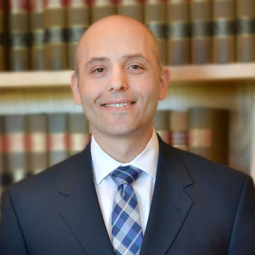 FGPG Law - Steven Greeley - personal injury attorneys