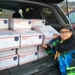 cub scouts - fgpg law community involvement