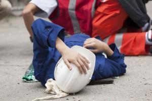 injured worker - can i sue my employer
