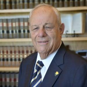 Herbert H. Franks
