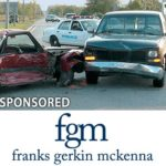 Car Accident - Insurance