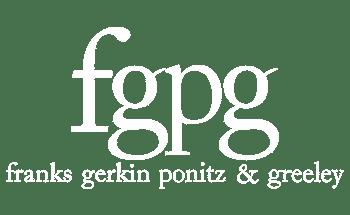 FGPG Law