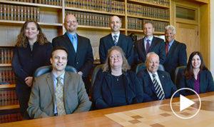 fgpg law team