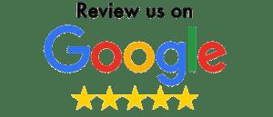fgpg review on google