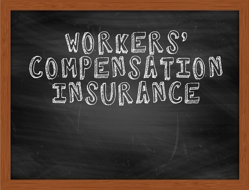 Independent Contractors workers compensation insurance