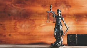 scales of justice - fgpg law