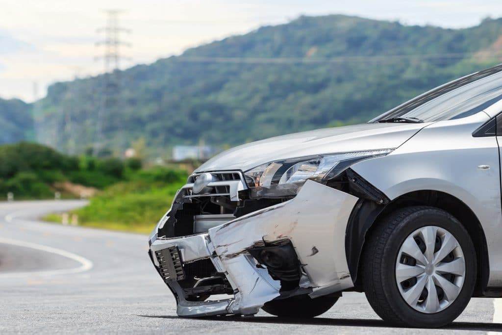 uninsured driver policy - car accident injury lawyers