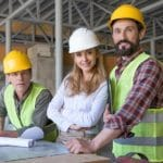 Workers Compensation for Contractors