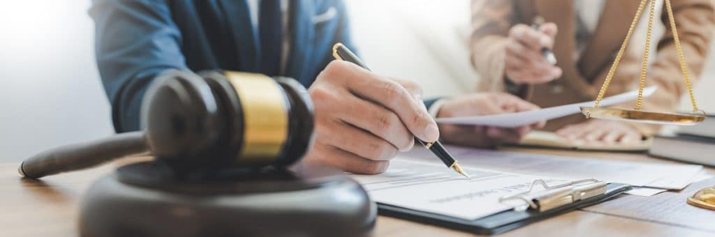 What To Expect During Your First Consultation with Attorney