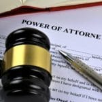 Powers of Attorney Basics