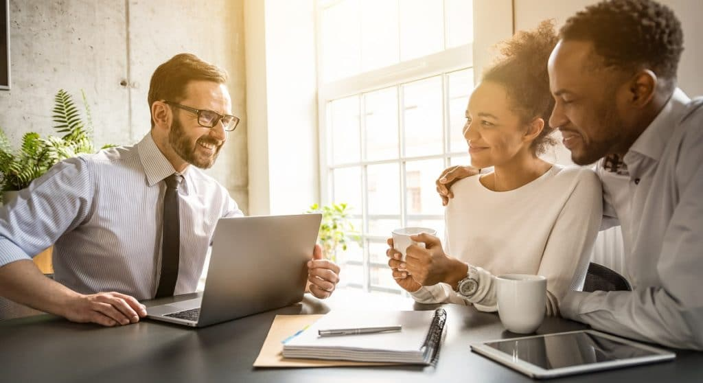 Why Hire an Estate Planning Attorney