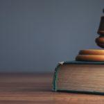 real estate attorney - fgpg law marengo il