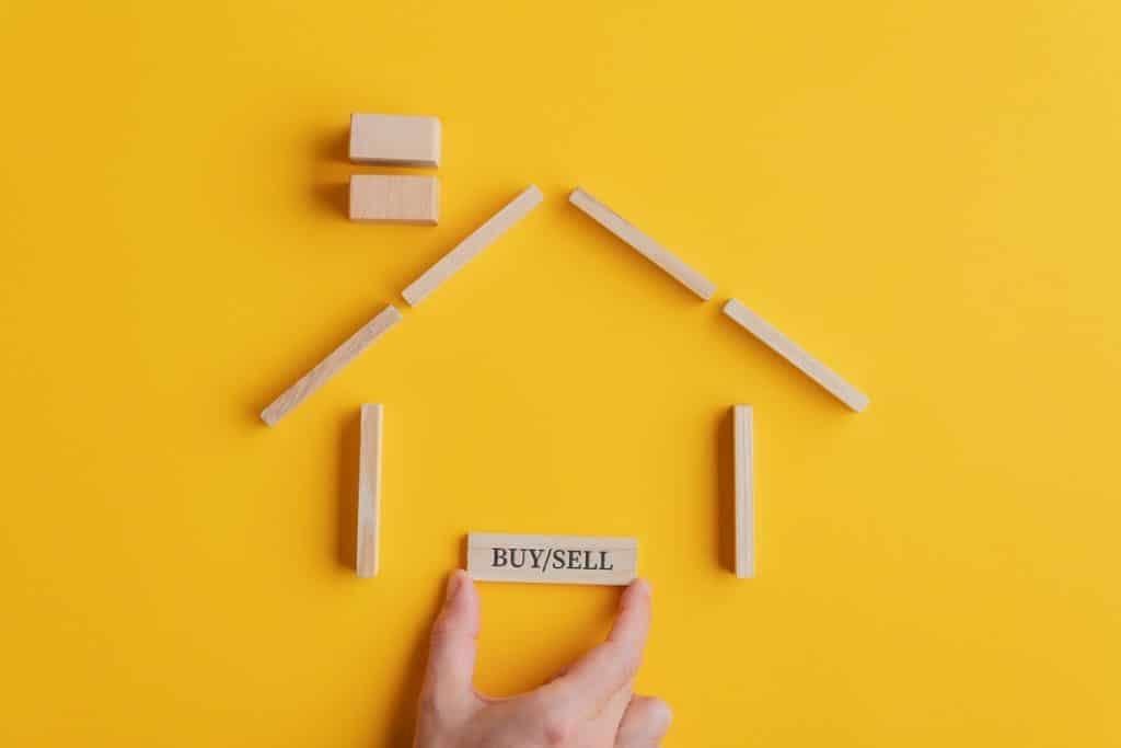 Buyer's Market vs. Seller's Market - Real Estate Attorney