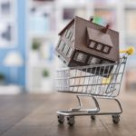 The Do's and Don'ts of Buying a Home